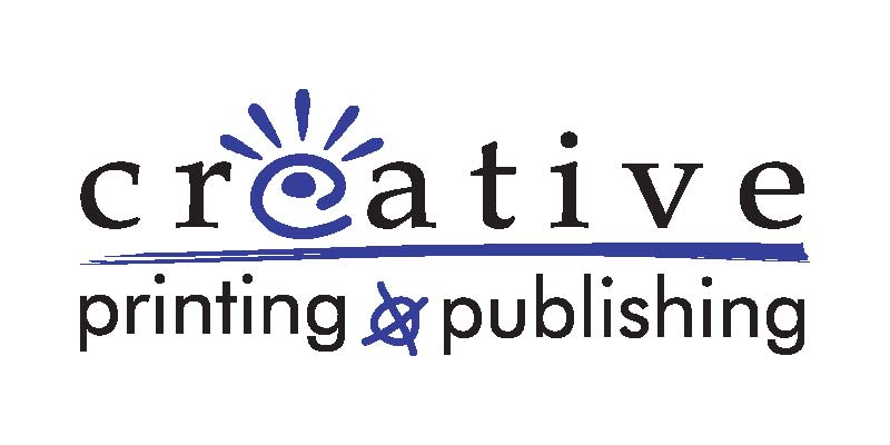 Creative Printing and Publishing